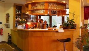 Hotel zum Neckartal Heidelberg.  Photo 11