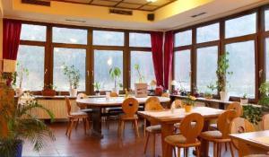 Hotel zum Neckartal Heidelberg.  Photo 18