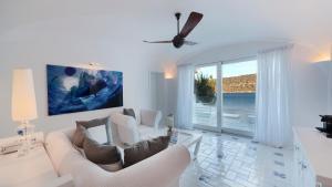 Il Riccio Beach House (11 of 33)