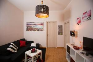 obrázek - Appartamento il Forziere