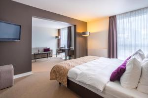 The Rilano Hotel München - Freimann