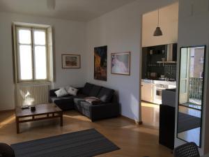 Gran Madre Apartment - AbcAlberghi.com