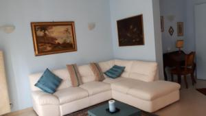 Appartamento Isabella - abcRoma.com