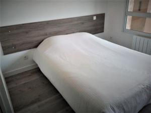 Accommodation in Lozanne