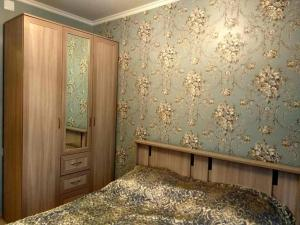 Apartment on Molostovykh 15k1 - Vladychino