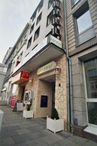 Hotel Lilienhof