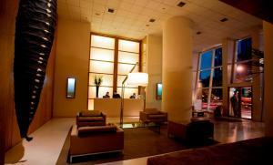 Hotel Emiliano (16 of 38)