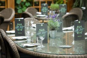 Hotel Du Vin & Bistro York (18 of 44)
