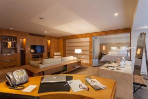 Hotel Emiliano (27 of 38)
