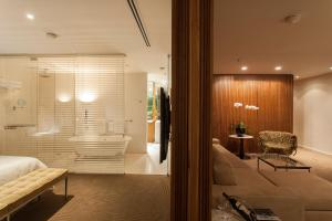 Hotel Emiliano (10 of 38)