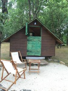 obrázek - Camping Vila de Sarria
