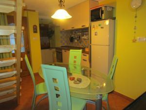 Apartma Pr Maruši - Apartment - Bovec