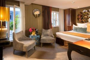Hotel Baume (3 of 54)