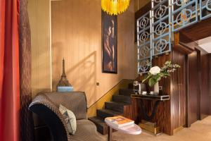 Hotel Baume (2 of 54)