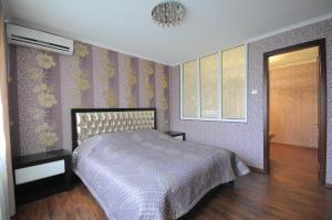 Hotel Pushkinskaya - Vladikavkaz