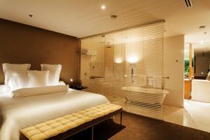 Hotel Emiliano (29 of 38)