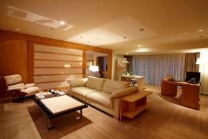 Hotel Emiliano (19 of 38)