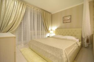 obrázek - Renta36 Apartments on 3 Internatsionala, 4