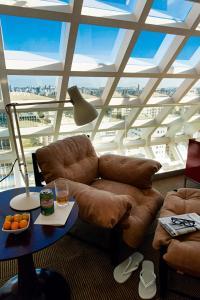 Hotel Emiliano (15 of 38)