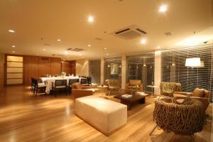 Hotel Emiliano (11 of 38)