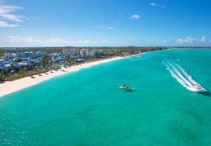 Beaches Turks and Caicos Resor..
