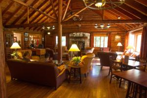 Jenny Lake Lodge - Hotel - Beaver Creek