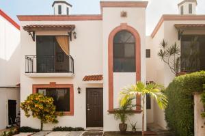 Boutique House Cancun - Cancún