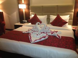 Continent Hotel Nawanshahr