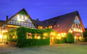 Hotel Vivendi - Kirchlengern