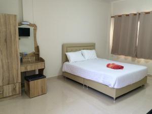Sakchai Apartment - Muang Pakxan