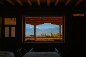 Ladakh Sarai Resort, Курортные отели  Лех - big - 50