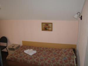Hotel Rosstan, Hostels  Tichwin - big - 70