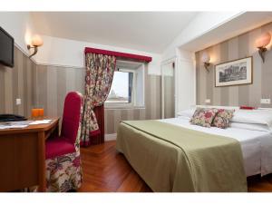 Hotel Kennedy - AbcAlberghi.com