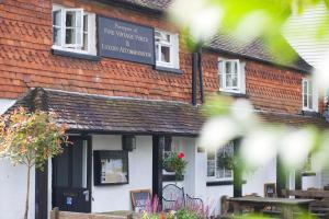 The Anchor Inn (16 of 30)