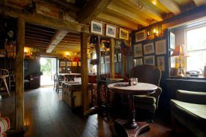 The Anchor Inn (18 of 30)