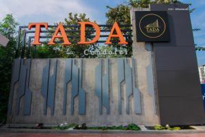 TADA Condotel - Ban Khok Wat