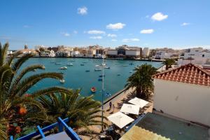 Seaside Lanzarote!, Arrecife - Lanzarote