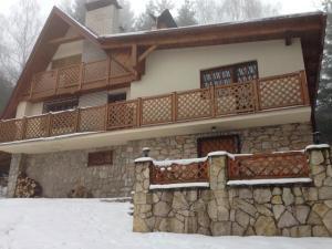 Residenz Pal