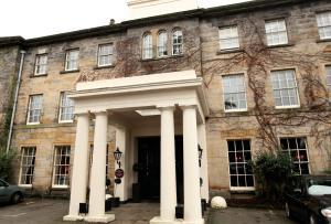 Hotel du Vin Tunbridge Wells (2 of 69)