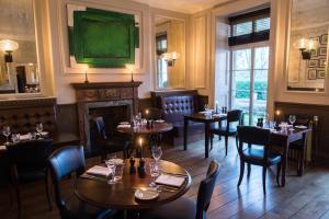 Hotel du Vin Tunbridge Wells (5 of 69)