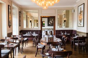 Hotel du Vin Tunbridge Wells (4 of 69)