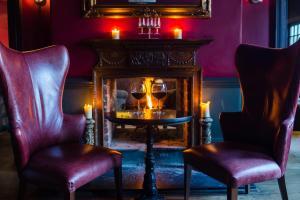 Hotel du Vin Tunbridge Wells (22 of 69)