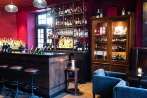 Hotel du Vin Tunbridge Wells (20 of 69)