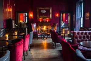 Hotel du Vin Tunbridge Wells (21 of 69)