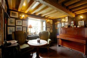 The Anchor Inn (24 of 30)