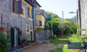 Verdemare e Verdementa - AbcAlberghi.com