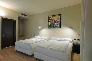 I Portici Hotel Bologna (7 of 78)