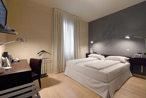 I Portici Hotel Bologna (17 of 78)