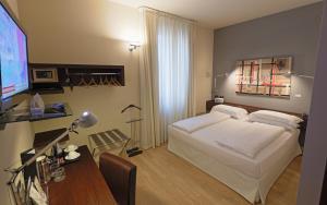I Portici Hotel Bologna (14 of 78)