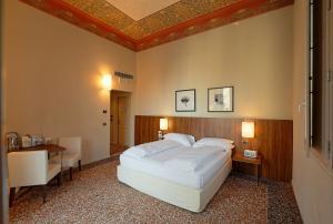 I Portici Hotel Bologna (18 of 78)